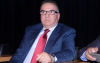 بنشريف يكتب: الوالي اليعقوبي ممثلا للدولة والمنتخبين