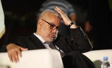 بنكيران : حزب الأصالة والمعاصرة إنتهى سياسيا