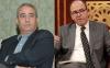 بنشماش يحضر لإقالة بنعزوز من رئاسة فريق البام بالمستشارين