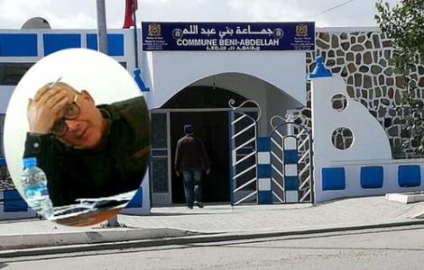 للمرة الرابعة .. مجلس جماعة بن عبد الله يرفض مشروع الميزانية