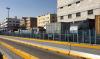 """اسبانيا تعتبر اغلاق المغرب للحدود التجارية في بني انصار """"عملا عدائيا"""""""