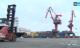 فيديو: ميناء الناظور يستعيد النشاط التجاري مع مليلية المحتلة