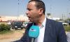 بعد فراره من المغرب .. فرنسا تمنح اللجوء للمحامي البوشتاوي