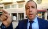 المحامي البوشتاوي يمثل من جديد امام النيابة العامة بالحسيمة