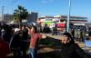 """اخوان العبادي ورفاق مخاريق يدينون """"تعنيف"""" المحتجين بالحسيمة"""