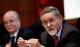 البرلمان يوافق على حل المعهد الملكي للثقافة الأمازيغية
