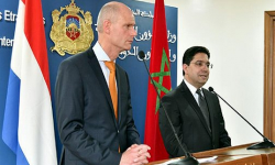توتر العلاقات المغربية الهولندية يلقي بظلاله على مهرجان الناظور السينمائي