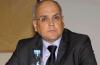 عبد السلام بوطيب يكتب عن الهوية الذكية