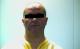 محكوم بـ 20 سنة سجنا.. بلجيكا تبحث عن بارون مغربي اغرق البلاد بالكوكايين