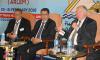 بودرا يشارك في المؤتمر التاسع للجمعية الأورومتوسطية المنعقد في مصر
