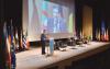 انتخاب محمد بودرا رئيسا للجمعية الأورومتوسطية للجهات والأقاليم