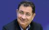 بودرا : أمل كبير لساكنة الحسيمة في الملك محمد السادس