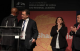 تغطية القناة الاولى لانتخاب محمد بودرا على رأس المنظمة العالمية للمدن