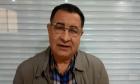 الدكتور محمد بودرا يوجه نصائح للوقاية من فيروس كورونا