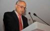 """عبد السلام بوطيب ينال جائزة """"ايميليو كاستيلار"""" للدفاع عن الحريات"""