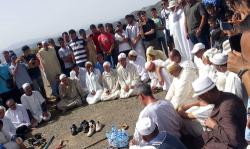 """برلمانية سابقة تصف موسم """"سيدي بوخيار"""" بشقران بموسم """"ابو جهل"""""""