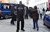 القضاء الدنماركي يدين زعيم عصابة مسلحة من الريف ويرحله الى المغرب