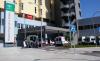 الناظور.. نقل 5 اشخاص للعلاج باسبانيا بعد انفجار قنينة غاز بمنزلهم