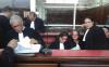 """محامي يكشف تفاصيل اول جلسة لمحاكمة """"معتقلي الحراك"""" بالبيضاء"""