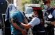 اللص رقم 1 .. الشرطة تعتقل مغربيا نفذ اكثر من 100 عملية سطو ببرشلونة
