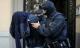 اعتقال 8 مغاربة في برشلونة بعضهم له صلة بهجوم بروكسيل