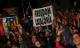 انتخابات كتالونيا: الأحزاب الانفصالية تفوز وتحافظ على أغلبيتها في البرلمان