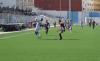 شباب الريف الحسيمي يكتفي بالتعادل امام ضيفه اولمبيك اسفي