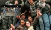 """الذكرى 20 لانتفاضة الشبان المغاربة في امستردام ضد """"تسلط"""" الشرطة (فيديو)"""