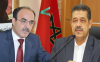 """حزب الاستقلال يوجه اتهامات خطيرة لـ""""البام"""" بسبب حراك الحسيمة"""
