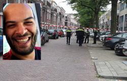 الشرطة الاسبانية تعتقل متورطا في قتل مغربي طعنا في هولندا