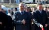 الحسيمة.. المعارضة بمجلس جماعة شقران تسقط مشروع الميزانية