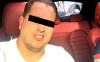 هولندا.. 26 سنة سجنا لمتهم بتصفية شاب مغربي ينحدر من الدريوش