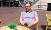 المغرب يسحب سفيره من هولندا احتجاجا على رفض تسليم سعيد شعو