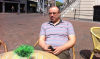 المغرب يسحب سفيره من هولندا لعدم تسليمها سعيد شعو