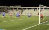 مباراة شباب الريف والمغرب التطواني بين التشكيك والتشجيع