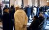 شركة القطارات الفرنسية تدفع 160 مليون يورو لمتقاعدين مغاربة بسبب العنصرية