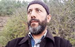 """الحسيمة .. سنة حبسا نافذا للناشط """"احمد الشيبي"""""""