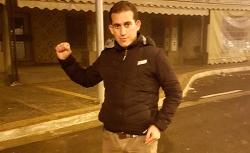 الحسيمة.. ثلاث سنوات حبسا نافذا لناشط في الحراك توبع بتهم ثقيلة