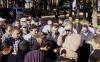 اليعقوبي وشوراق يتفقدان المشاريع بجماعات دائرة كتامة
