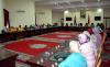 عامل الإقليم يعقد لقاء تواصلي مع فضاء التعاونيات النسوية بالحسيمة