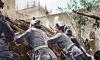 لمرابطي : السياق الجديد للقضية الموريسكية والحرب الأهلية الإسبانية