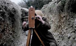 الذكرى 80 لرحيل الحاج ألِمان… قصة أشهر مقاتل أجنبي في جيش الريف