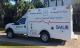 المغرب .. ارتفاع عدد المصابين بفيروس كورونا إلى 1746 حالة
