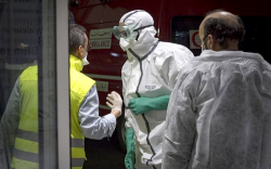 ارتفاع عدد الإصابات بكورونا بالمغرب إلى 66 وعدد الوفيات إلى 3