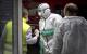 ارتفاع عدد الاصابات بكورونا في المغرب إلى 437 حالة