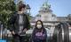 فيروس كورونا.. بلجيكا تحصي أزيد من 15 ألف حالة شفاء