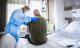 ارتفاع عدد الاصابات بكورونا في هولندا الى 25 الف و بلجيكا الى 30 الف