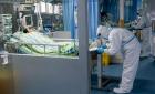 كورونا .. ارتفاع عدد الاصابات إلى 844 وجهة الشرق تسجيل 12 حالة جديدة