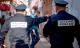 المغرب يسجل اقل من 1000 اصابة جديدة بكورونا خلال 24 ساعة