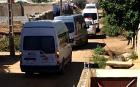 1063 إصابة بفيروس كورونا بالمغرب خلال الـ24 ساعة الماضية